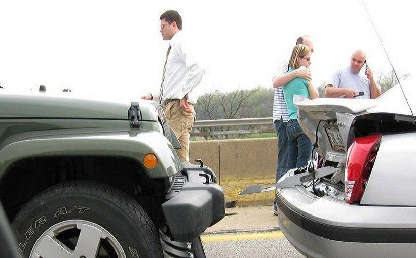 Mejores abogados para accidentes de tránsito en Capital Federal