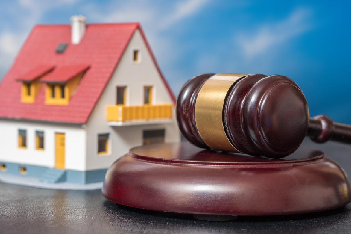 Mejores abogados para herencias Capital Federal
