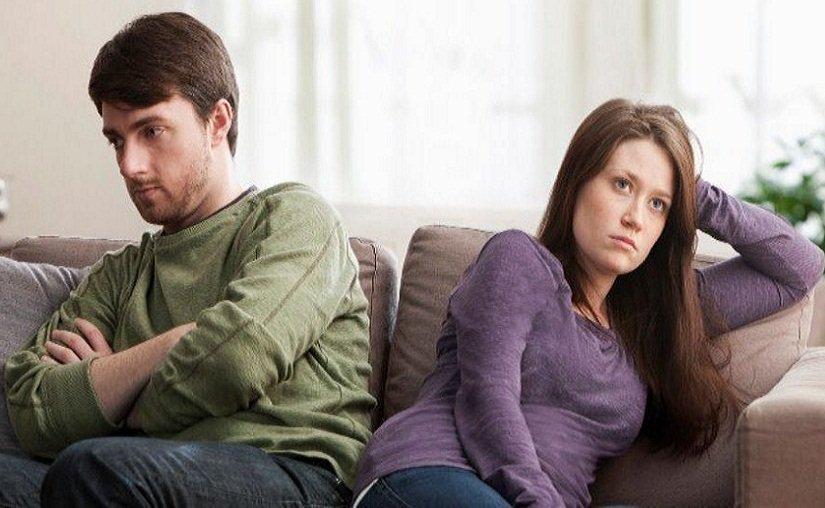 Cómo iniciar un divorcio en Argentina